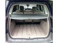 (((DIESEL-7 SEATER ))) RENAULT GRAND SCENIC DCi DIESEL*MPV+ESTATE+(MOT-1 YEAR))*1 OWNER*LEATHER*