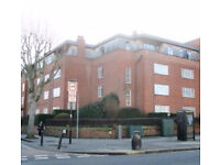 2 bedroom flat in Dartmouth Road, Willesden Green, NW2