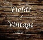 Fields of Vintage