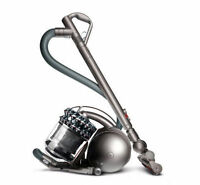 Dyson DC78TH Cinetic Canister Vacuum