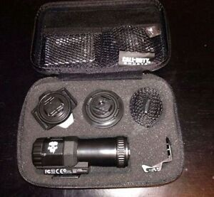 Brand New Cod Ghosts 1080p Hd Tactical Camera