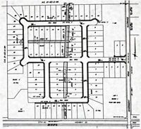 Industrial lots/park for sale Cold Lake will Finance