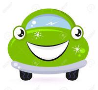 WE NEED DRIVERS !!! NOW !!!  Earley Adopters Get BONUS