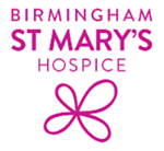 St Mary's Hospice Charity Shop