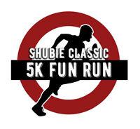 Volunteers Needed for 5K Fun Run