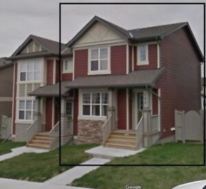 Beautiful house for rent in Panorama NW Calgary