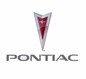 PONTIAC PARTS FOR SALE!!! FOR ALL MAKES AND MODELS!!