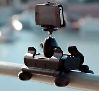 iflow portable dolly for DSLR or Smartphones