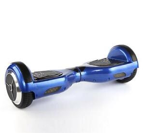 SELF BALANCE SCOOTER HOOVERBOARD SCOOTER AUTO BALANCÉ $199.99