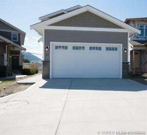 #20 6635 Tronson Road, Vernon, British Columbia