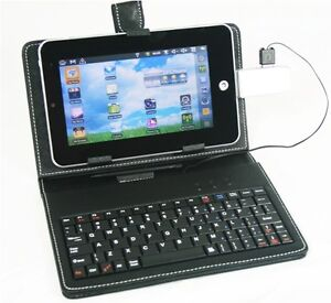 PU-leather-carry-case-with-USB-keyboard-for-10-Android-Tablet
