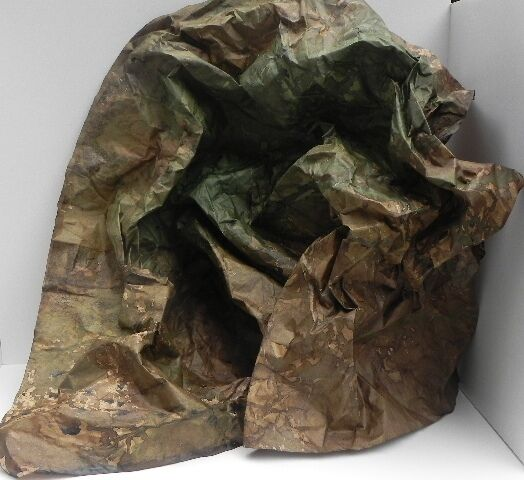 Nativity Accessory Paper Backdrop Background Presepio Papel para Pesebre 2 pcs