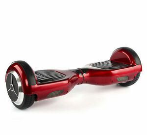 HOVERBOARDS - DIFFERENT COLOURS