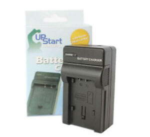 Olympus OMD BCS-5 battery Charger for BLS-5 battery em10 E-PL5