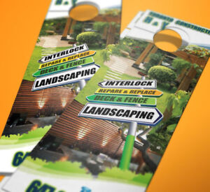 Best quality Business Card, Flyer and all Offset Printing