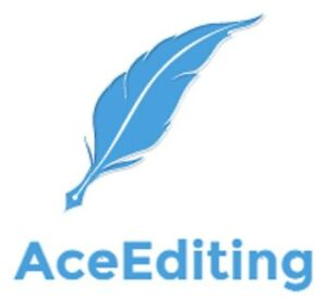 Professional Essays, Editing, Resume/Cover Letter writing & more London Ontario image 2