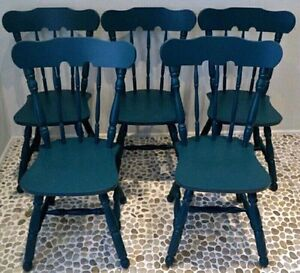 RALPH LAUREN Oculus BUTTERFLY Chairs FREE DELIVERY