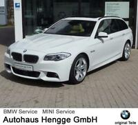 BMW 535d,M Sport,Individual,VOLL,UPE:104.730€