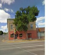 Chinese Restaurant for sale in Dauphin Manitoba