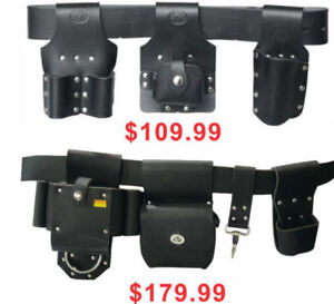 Scaffold Tool Belt from $109.99 (Edm Scaffolding 6020 50 Street)