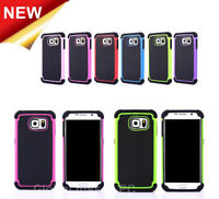 New Cases for iPhone,iPod, Samsung, LG, Sony Phones