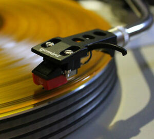 1000's of Vinyl Record For Sale - Browse Inventory Online!