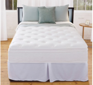 Full-size Priage Bed