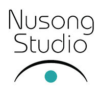 Summer Voice Lessons at Nusong Studio!