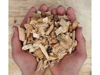 WANTED WOODCHIP!!! Arborists dump your unwanted wood chip at mine!