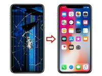 LCD / Screen for iPhone xr