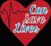 Book now First Aid and CPR  course October 1