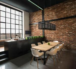 Old Loft Brick - 100 Year Old - Reclaimed Brick Cambridge Kitchener Area image 6
