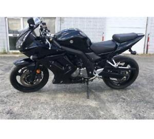 GOOD & BAD CREDIT APPROVED!THEN YOU GO SHOP TO FIND YOUR BIKE!