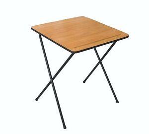 Exam Desk Study Table Folding Table Exam Table Class Room