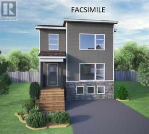 Lot 151 59 Boyne Court Eastern Passage, Nova Scotia