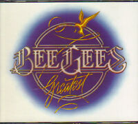 Bee Gees - Greatest Hits (2 CDs Boxed-Set)