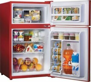 REPARATEUR REFRIGERATEUR REFRIGERATOR FRIDGE REPAIR WEST ISLAND