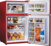 REPARATEUR REFRIGERATEUR REFRIGERATOR FRIDGE REPAIR LAVAL