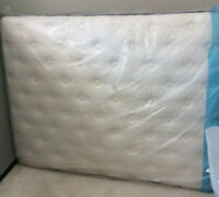 New Executive 2X Queen Pillowtop 14 inch Thick Mattress Delivery