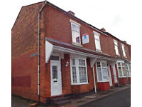 ROOMS TO RENT - DSS + BENEFITS ACCEPTED - BILLS INCLUDED - JEWELLERY QUARTER AREA