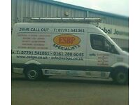 Building & roofing services specialists all work done to high standards 07791541061 roofer builder