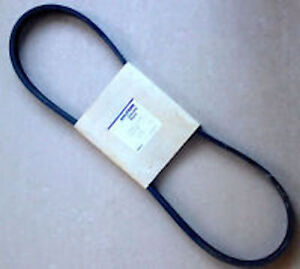 V BELT FOR HYUNDAI