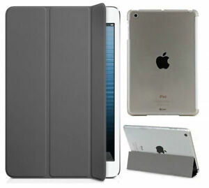 Cases for iPads - iPad 2, Mini, Air, Pro & More