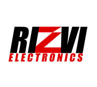 WANTED Cellphone/Tablet/Computer Technician - RIZVI ELECTRONICS
