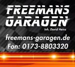 Volkswagen Polo GTI 1.8 TSI DSG DEEP BLACK*NAVI*LED*SELECT*