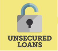 UNSECURED PERSONAL LOANS - FAST APPROVAL - BAD CREDIT CONSIDERED