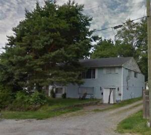 Rental Suited Home on Huge Lot, Great Potential, Unbeatable Spot