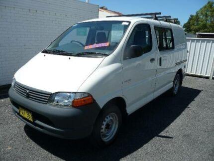 a vans nowra