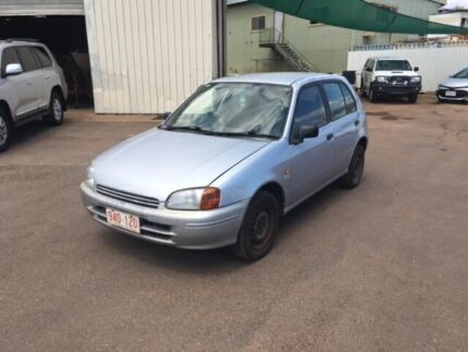 96 toyota camry manual user guide manual that easy to read toyota camry manual rwc nt rego cold aircon cars vans utes rh gumtree com au 96 fandeluxe Choice Image