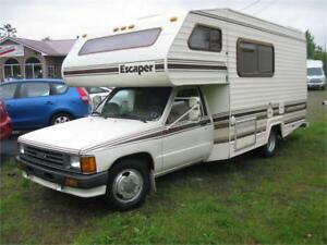 Class B Motorhomes For Sale By Owner Craigslist Simple Minimalist